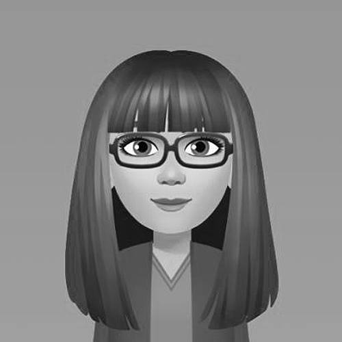 Danielle | Reigate Hairdressers