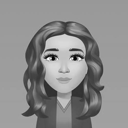 Sarah | Reigate Hairdressers