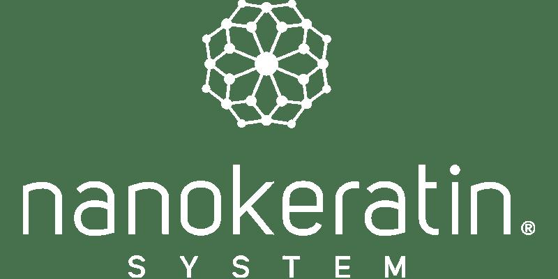 Nanokeratin System Logo