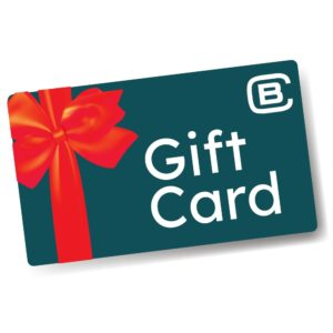 Charlie Brown Gift Card